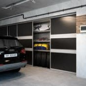Wybieramy meble do garażu