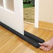 Jak najlepiej uszczelnić drzwi?