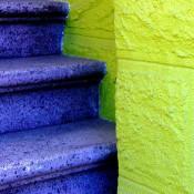 Pomysły na wykorzystanie schodów