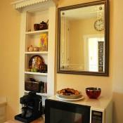 Rola lustra w domu