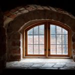 the-window-recess-1481359_960_720