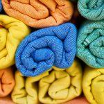 towels-1511875_960_720