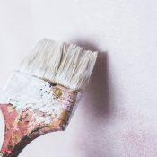 Jak przygotować mieszkanie do malowania?