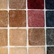 Dekorujemy podłogę dywanem