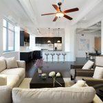 homes-for-sale-hoboken-nj-1316365_1280