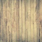 Jak dbać o panele podłogowe?