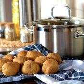 Jakich błędów unikać w aranżacji kuchni?