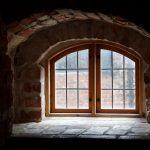 the-window-recess-1481359_960_720