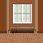 window-154240_960_720-2