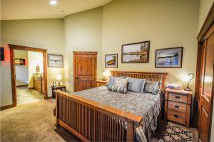 master-bedroom-2014865_1280